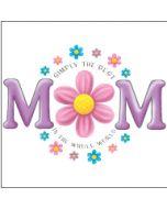Perstransfer: MOM - H1
