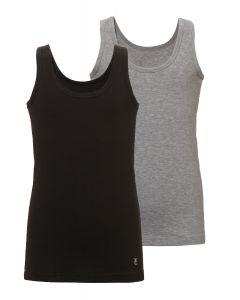 TC Young boys shirt 2-pack