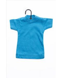 Logostar mini t-shirt boys blue