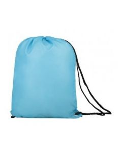WL Promobag light blue
