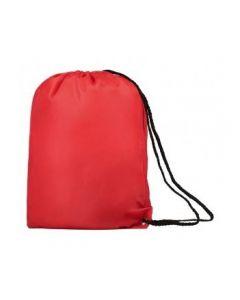 WL Promobag red