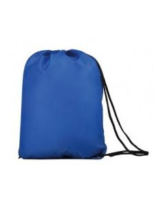 WL Promobag royal blue