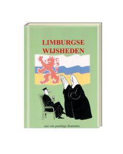 Boekje Limburgse wijsheden