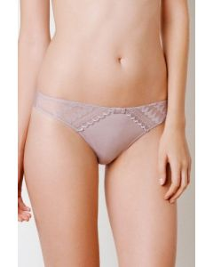 Lou string Delicieuse brume