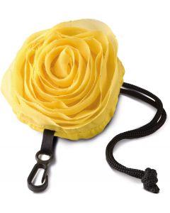 Rose Bag Shopper