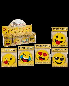 Hot pack wink emoticon