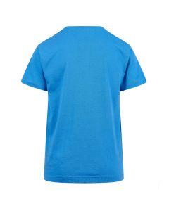 Logostar T-shirt basic baby atoll