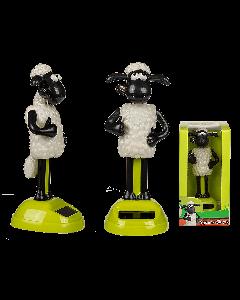 Bewegend figuur Shaun the Sheep