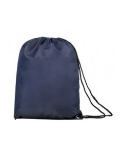 WL Promobag navy