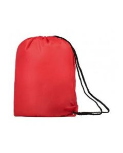 WL Promobag red