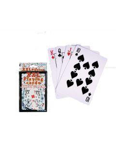 XXL Speelkaarten