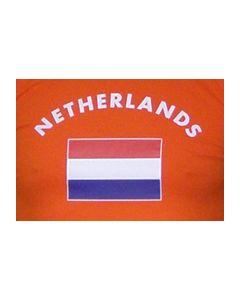 Perstransfer 'Netherlands'